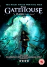 The Gatehouse - DVD