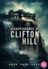 Disappearance at Clifton Hill - DVD