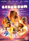 The Beach Bum - DVD