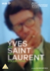 Yves Saint Laurent: The Last Collections