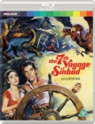 The 7th Voyage of Sinbad - Blu-ray