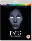 Eyes of Laura Mars - Blu-ray