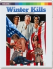 Winter Kills - Blu-ray