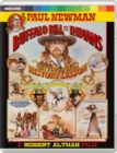 Buffalo Bill and the Indians...Or Sitting Bull's History Lesson - Blu-ray