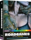 Roadgames - Blu-ray