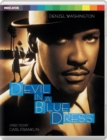 Devil in a Blue Dress - Blu-ray