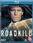 Roadkill - Blu-ray