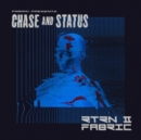 Fabric Presents Chase and Status: RTRN II Fabric - Vinyl