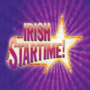 Irish Startime! - CD
