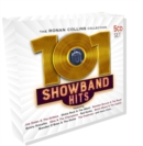101 Showband Hits: The Ronan Collins Collection - CD