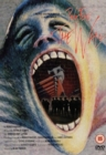 Pink Floyd: The Wall - DVD