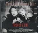 Heaven and Hell - CD