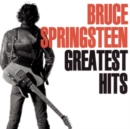 Greatest Hits - CD