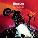 Bat Out of Hell - CD