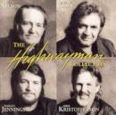 The Highwayman Collection - CD