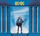 Who Made Who - CD