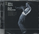 A Tribute to Jack Johnson - CD