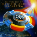 All Over the World: The Very Best of Electric Light Orchestra - CD