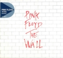 The Wall - CD