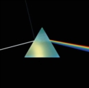 The Dark Side of the Moon - CD