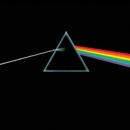 The Dark Side of the Moon - Vinyl