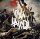 Viva La Vida Or Death and All His Friends - CD