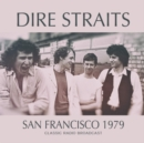 San Francisco 1979: Classic Radio Broadcast - CD