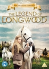 The Legend of Longwood - DVD