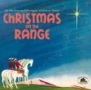 Christmas On the Range: 26 Festive and Swingin' Country Tunes - CD