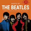 Roots of the Beatles (Limited Edition) - Vinyl