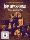 The Offspring: Come Out and Play - DVD