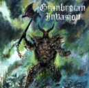 Granbretan Invasion - CD