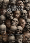 Flotsam and Jetsam: Once in a Deathtime - DVD
