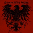 Silesian Black Attack - CD