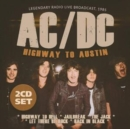 Highway to Austin - CD