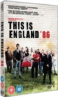 This Is England '86 - DVD