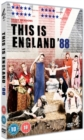 This Is England '88 - DVD