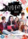 My Mad Fat Diary: Series 1 - DVD