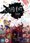 My Mad Fat Diary: Series 2 - DVD