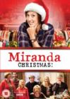 Miranda: Christmas Specials - DVD