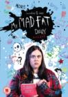My Mad Fat Diary: Series 1-3 - DVD