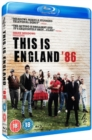 This Is England '86 - Blu-ray