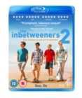 The Inbetweeners Movie 2 - Blu-ray