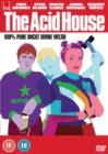 The Acid House - DVD