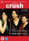 Crush - DVD