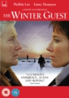 The Winter Guest - DVD