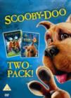 Scooby-Doo - The Movie/Scooby-Doo 2 - Monsters Unleashed - DVD