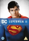 Superman 2 - DVD