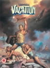 National Lampoon's Vacation - DVD