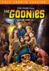 The Goonies - DVD